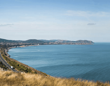 The View Apartments Colwyn Bay