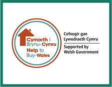 help to buy north wales