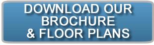 download-brochureBtn1