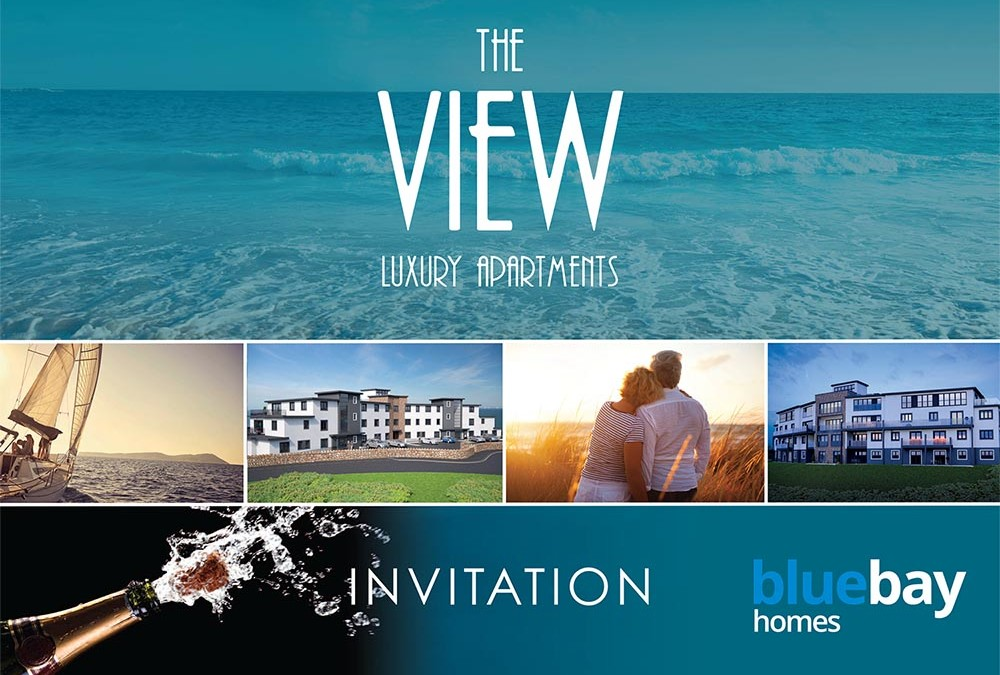 Come Preview The Home of Your Dreams!