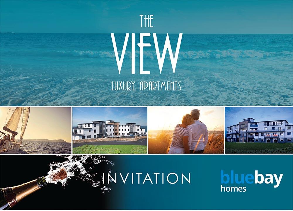 blue-bay-view