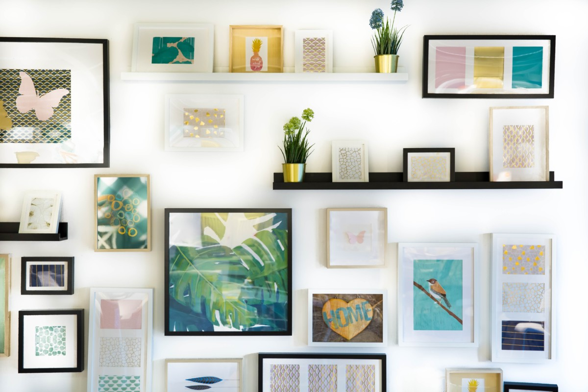 3 ways to personalise your blue bay homes new build
