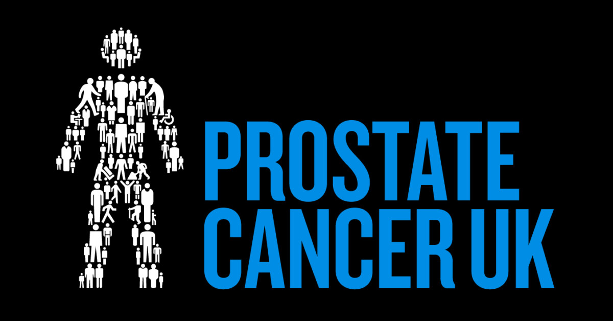 prostate-cancer-uk